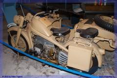 2013-panzer-museum-munster-tiger-merkava-006