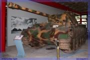 2013-panzer-museum-munster-tiger-merkava-013