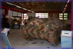 2013-panzer-museum-munster-tiger-merkava-014