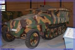 2013-panzer-museum-munster-tiger-merkava-015
