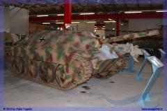 2013-panzer-museum-munster-tiger-merkava-016