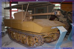 2013-panzer-museum-munster-tiger-merkava-017