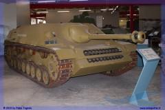 2013-panzer-museum-munster-tiger-merkava-018