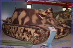 2013-panzer-museum-munster-tiger-merkava-020