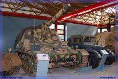 2013-panzer-museum-munster-tiger-merkava-023