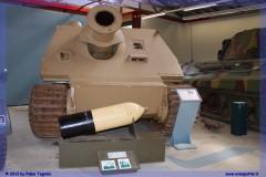 2013-panzer-museum-munster-tiger-merkava-024