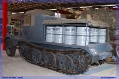 2013-panzer-museum-munster-tiger-merkava-025