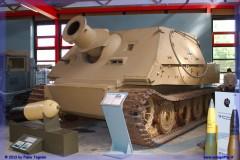 2013-panzer-museum-munster-tiger-merkava-028