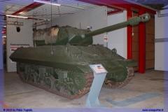 2013-panzer-museum-munster-tiger-merkava-029