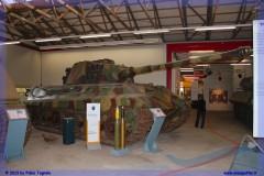2013-panzer-museum-munster-tiger-merkava-030