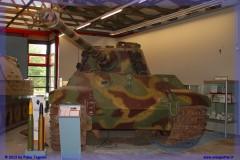 2013-panzer-museum-munster-tiger-merkava-031