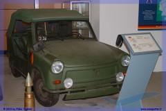 2013-panzer-museum-munster-tiger-merkava-033
