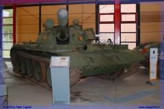 2013-panzer-museum-munster-tiger-merkava-034