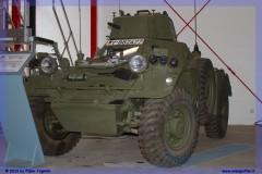 2013-panzer-museum-munster-tiger-merkava-035