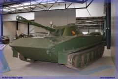 2013-panzer-museum-munster-tiger-merkava-039