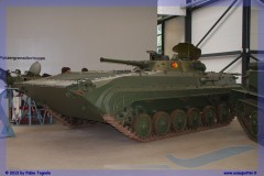 2013-panzer-museum-munster-tiger-merkava-040