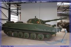2013-panzer-museum-munster-tiger-merkava-041