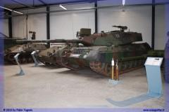 2013-panzer-museum-munster-tiger-merkava-042