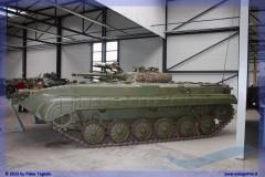 2013-panzer-museum-munster-tiger-merkava-043