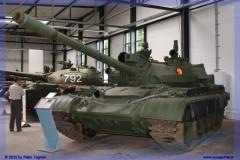 2013-panzer-museum-munster-tiger-merkava-046