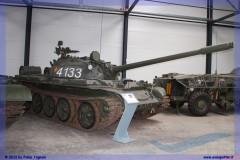 2013-panzer-museum-munster-tiger-merkava-047