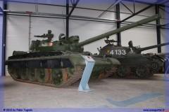 2013-panzer-museum-munster-tiger-merkava-048