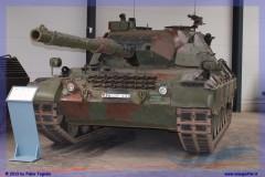 2013-panzer-museum-munster-tiger-merkava-049