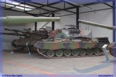 2013-panzer-museum-munster-tiger-merkava-051