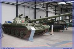 2013-panzer-museum-munster-tiger-merkava-052