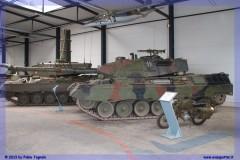 2013-panzer-museum-munster-tiger-merkava-053