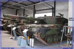 2013-panzer-museum-munster-tiger-merkava-054