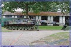 2013-panzer-museum-munster-tiger-merkava-055