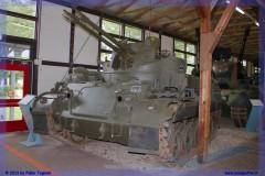 2013-panzer-museum-munster-tiger-merkava-056