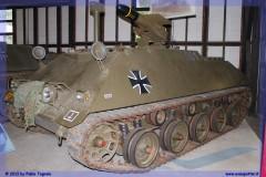 2013-panzer-museum-munster-tiger-merkava-057
