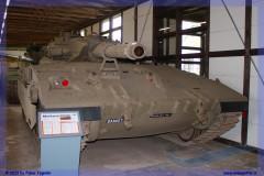 2013-panzer-museum-munster-tiger-merkava-058