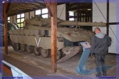 2013-panzer-museum-munster-tiger-merkava-060
