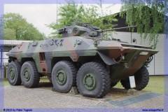 2013-panzer-museum-munster-tiger-merkava-065