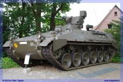 2013-panzer-museum-munster-tiger-merkava-066