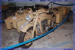 2013-panzer-museum-munster-tiger-merkava-005