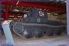 2013-panzer-museum-munster-tiger-merkava-007