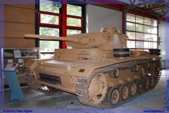 2013-panzer-museum-munster-tiger-merkava-008