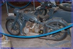 2013-panzer-museum-munster-tiger-merkava-009