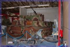 2013-panzer-museum-munster-tiger-merkava-011