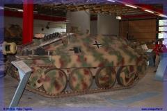 2013-panzer-museum-munster-tiger-merkava-019