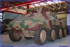 2013-panzer-museum-munster-tiger-merkava-021
