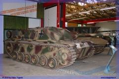 2013-panzer-museum-munster-tiger-merkava-022
