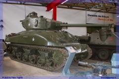 2013-panzer-museum-munster-tiger-merkava-026
