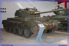 2013-panzer-museum-munster-tiger-merkava-027