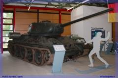 2013-panzer-museum-munster-tiger-merkava-032