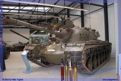 2013-panzer-museum-munster-tiger-merkava-036